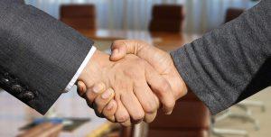 DPK - Dobrowolne poddanie się karze – czy warto uzgadniać wyrok z prokuratorem?