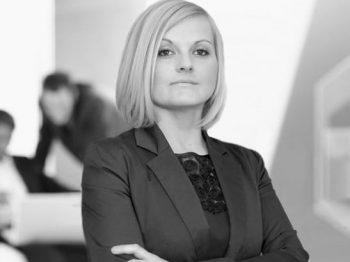 Adwokaci Kraków Tamara Pokrzywka-Bensalem